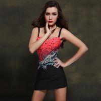 Cheap Casual Dress Best Clubwear