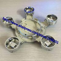 Wholesale 4 Wheel Center Cap mm F0601165N F0 N FOR Audi Q3 Q5 Q7 A4 A5 A6 A7 S4 S6 S8 BY DHL