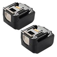 makita battery - INNOPOW For Makita BL1430 BDF343 V Ah mAh Li ion Battery Pack