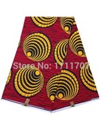 Wholesale super wax hollandais African wax prints fabric LP1304
