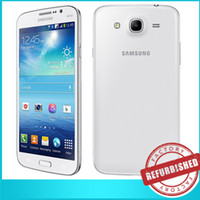 5.8 - 1x Samsung GALAXY Mega Duos I9152 GSM G Unlocked x p TFT Screen Dual Core GHz RAM GB ROM GB MP MP Android Phone