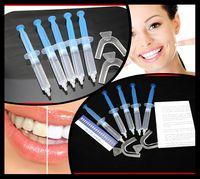 Cheap teeth whitening gel Best teeth whitening