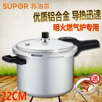 Wholesale high quality aluminum alloy heavy security and high pressure boiler cm