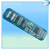 Wholesale lithium battery pack bms board v A series battery bms board
