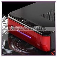 best amd ram - Best Price Micro PC Mini Computer AMD N330 Dual core Ghz GB RAM GB HDD Wifi USB P HDMI Windows Mini Computer