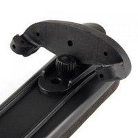 best shoulder pads - Best Sale Adjustable Violin Chin Shoulder Rest Pad Size