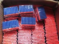 Wholesale 1000pcs Nerf N Strike Elite Rampage Retaliator Series Blasters Refill Clip Darts