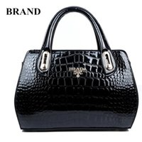 Cheap leather briefcase messeng Best leather tooled handbags