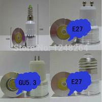 4w gu10 led - E27 mini led bulb LED spotlight W W mm diameter GU10 GU5 E14 home lighting LED Bulbs Warm White Blue Red Yellow V