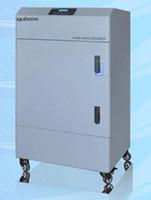 air printer laser - DX5000II Smoke Purifier Air Purification Filter Laser Marking Printer Smog Clean