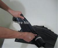 Wholesale cm factory black high quality express bag poly mailer bag mailing bags poly envelope