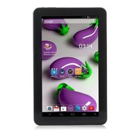 android make - Android tablet pc Inch GB GB Quad Core tablets pc high definition LCD Made In P R C Nice Design Tab Pc