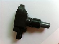 auto ignition coils - OEM N3H1 Auto Ignition Coil Pack for Mazda RX8 RX RX New Brand