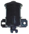 daihatsu parts - 23300 Quality supplied auto parts assembly TOYOTA auto FUEL filter gasoline filter of in tank system standard size