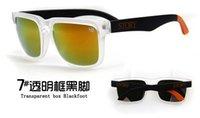 achat en gros de barre sunglass-Lunettes de soleil homme lunettes de soleil design pourpre histoire KEN BLOCK HELM lunettes de soleil de sport de vélo de la meilleure qualité lunettes de soleil Ken Block