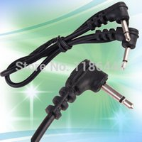 Wholesale 30CM mm to mm Short FLASH PC Sync Cable Cord INCH For Camera Y087 VJ6