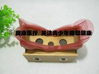 Wholesale of myopia and amblyopia eye moxibustion moxibustion instrument warming moxibustion AI smoked acupuncture apparatus