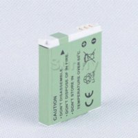 battery pack supplier - For Canon NB LH NB LH NB L Rechargeable Li Ion Battery pack battery pack for xbox pack supplier