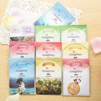 Wholesale Natural sachets odor dehumidification insect mildew sachet wardrobes car indoor use kinds of flavor mixing sentZ00023