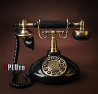 Wholesale Paramount antique telephone paramount