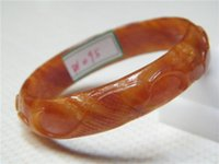 Wholesale hot NEW jade jewelry bracelet pendant natural jade bracelets MM