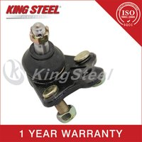 Wholesale Toyota Ball Joint For Corolla AE100 With Left and Right Positon