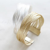 Wholesale Plus Size Bracelets