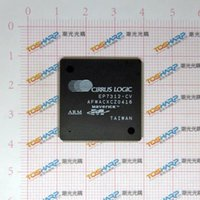 arm processors - EP7312 CV QFP System on Chip quot ARM T Processor KBytes
