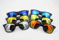 Wholesale New Summer Style Sun Glasses Fashion Design Sunglass Sport Cat Eye Sunglasses Classic Anti Reflective Oculos Colors In Choice