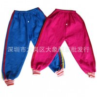 baby pants export - The New Deal With Children S Trousers Baby Warm Cashmere Leggings Baby Trousers Export TBP4023