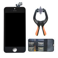 cell phone mobile spare parts - Amazing For iPhone G S C Display Cell Phone Screen LCD Touch Panels Mobile Phone Spare Parts