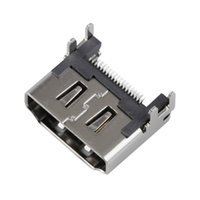 Cheap Interface Connector Best port socket
