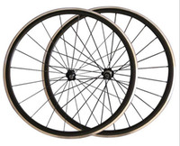 bicycle wheels parts - Taiwan KinLin XR Clincher Cycling Wheels Road Bike Wheelset Rim Width mm Alloy Bicycle Wheel Bike Parts C