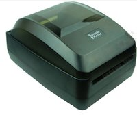 bar code tags - Cheap TLP thermal transfer bar code printers supermarket jewelry stickers clothing tag Label Printer