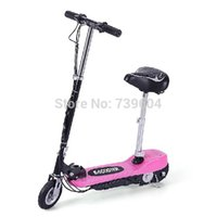Wholesale TOP Selling Foldable Electric Bicycle Portable Bike Scooters with Efficient Motor Free Express