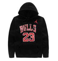 Wholesale NEW Jordan hoodies and sweatshirts chandal sudaderas hombre sweatshirt men tracksuits hoodie hip hop chandal moleton