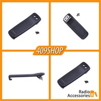 apples clip art - Communication Equipment Telecom Parts Black Belt Clip with screw YAESU VX160 CLIP clip box clip art mobile phone