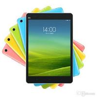 Cheap Xiaomi Mipad Best xiaomi tablet pc