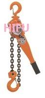 Wholesale HSH Lever hoist TX1 M