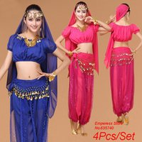 indian clothes - Belly Dance Costume Bellydance Danza Del Vientre Indian Dress Belly Dancing Clothes Belly Dance Skirt Bollywood Dance Costumes