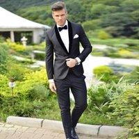 Cheap Men's Tuxedos Best Men's Evening Dress