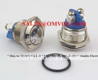 Cheap momentary push button swi Best push button switch