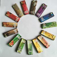 Cheap fruity flavored rolling paper Best cigarette papers