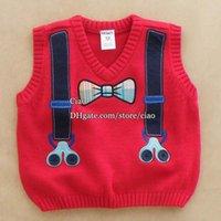 Easy Crochet Vest Pattern | Style No. 7502 | Crochet Patterns