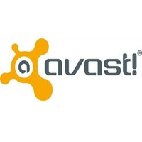 Wholesale Hot Newest version internet security Avast support all languages for computers system