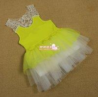 skirting direct - 2015 summer latest fashion girls sleeveless tutu skirts girls vest tutu skirts cotton dress colors for choice factory direct