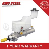 Wholesale For Toyota corolla Parts Brake Master Cylinder OE No A360