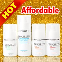 Wholesale Hot Sale Brazilian keratin treatment hot sale set for keratin hair straightening treatment