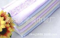 adult monopoly - Pursuit heart lollipop factory direct cotton super soft absorbent towel Taobao Monopoly