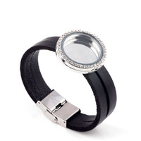 Cheap DIY Frames Best leather bracelet